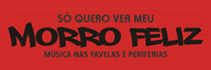 http://www.ribeiraodasneves.net/index.php?section=3&content=1382